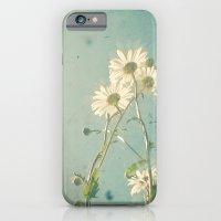 The Daisy Family iPhone 6 Slim Case
