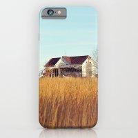 NC 56 iPhone 6 Slim Case