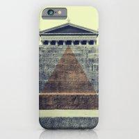 In(spire) iPhone 6 Slim Case