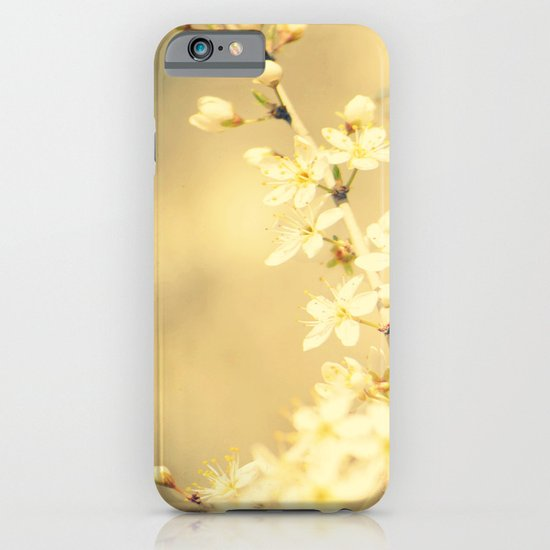 Remember... iPhone & iPod Case
