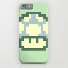 Mushy 2 iPhone 6s Slim Case