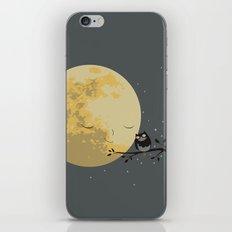 My Crony iPhone & iPod Skin