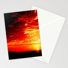 Walu Stationery Cards