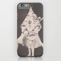 This Is Serious iPhone 6 Slim Case