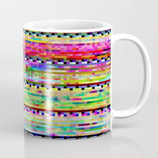 CDVIEWx4ax2bx2b Mug