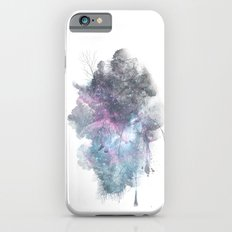 Cardiocentric iPhone 6 Slim Case