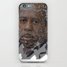 Stanley Hudson, The Office Slim Case iPhone 6s