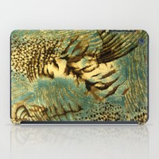 Sea Safari iPad Case
