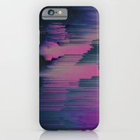 Tickled Pink iPhone 6 Slim Case