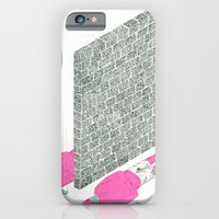 "iPhone & iPod Case featuring ""best friends become strangers"" by mariana, a miserável(the miserable one)"