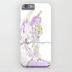 Gabriel iPhone 6s Slim Case