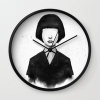 What You See Is What You… Wall Clock