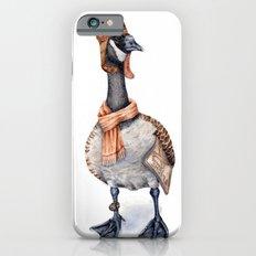 Aviator Canada Goose iPhone 6s Slim Case