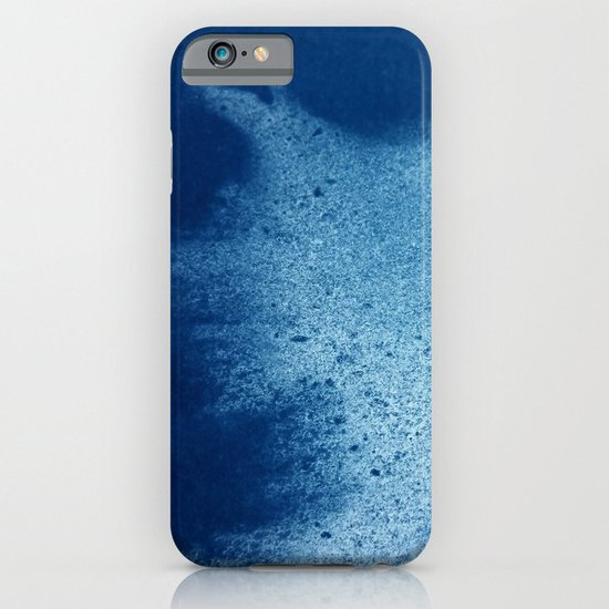 Ellipsis iPhone & iPod Case