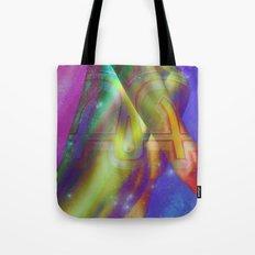 S.B.M Alternate Tote Bag