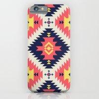 NavNa iPhone 6 Slim Case