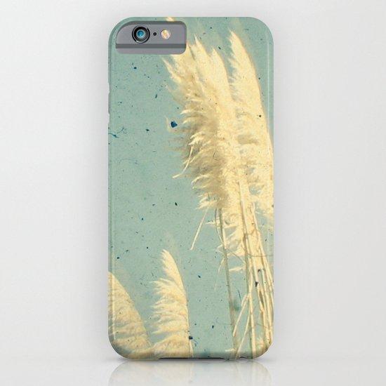 Breeze iPhone & iPod Case
