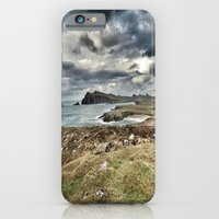 Ireland Calls iPhone 6 Slim Case