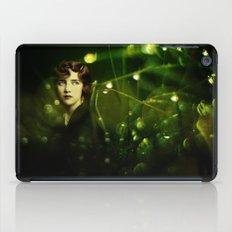 Dreaming Again iPad Case