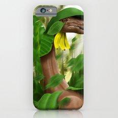 Leaf Storm! iPhone 6 Slim Case