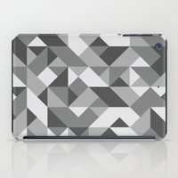 Forge iPad Case