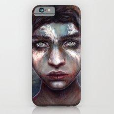 Rue Slim Case iPhone 6s