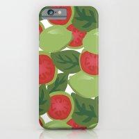 Guava iPhone 6 Slim Case