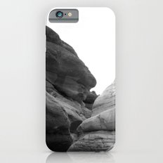That Was the Easy Part... iPhone 6 Slim Case