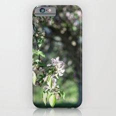 Petals iPhone 6 Slim Case