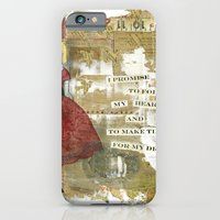 To Follow iPhone 6 Slim Case