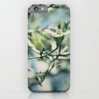 Full of Promise iPhone 6 Slim Case