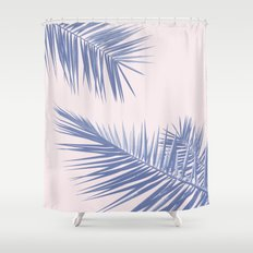 Another point of view Shower Curtain