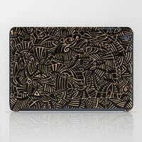- 1992 - iPad Case
