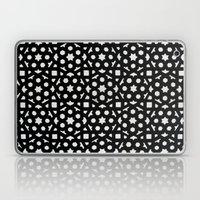 Mucharabi Laptop & iPad Skin