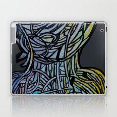 The Windower Laptop & iPad Skin