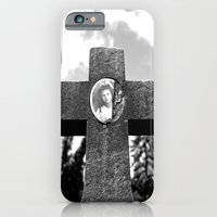 A Child's Memory iPhone 6 Slim Case
