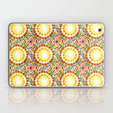 Cassiopia  Laptop & iPad Skin