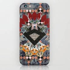 ▲ NAWKAW ▲ iPhone 6 Slim Case