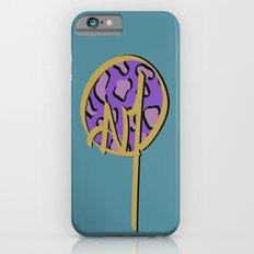 A.M designs. iPhone 6s Slim Case