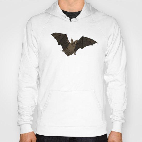 Batty Hoody