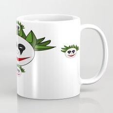 Jokuh! Mug