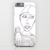 Really? iPhone 6 Slim Case