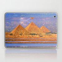 ix86 Laptop & iPad Skin