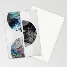 Minimalism 50 Stationery Cards