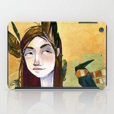 Muse iPad Case