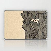 - Chess - Laptop & iPad Skin