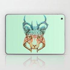 Cheedeera Laptop & iPad Skin