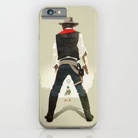 Long, long time ago… iPhone 6 Slim Case