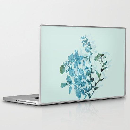 Remember Laptop & iPad Skin