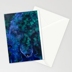 To Cythera Stationery Cards